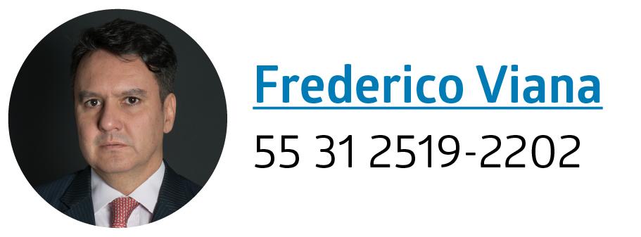 Frederico Viana