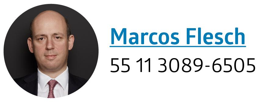 Marcos Flsch
